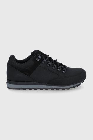 Wojas - Σουέτ παπούτσια