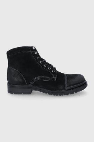 Wojas - Χειμωνιάτικες μπότες