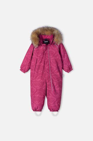 Reima - Комбинезон для младенцев Lappi