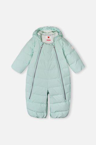 Reima - Kombinezon niemowlęcy Tilkkanen