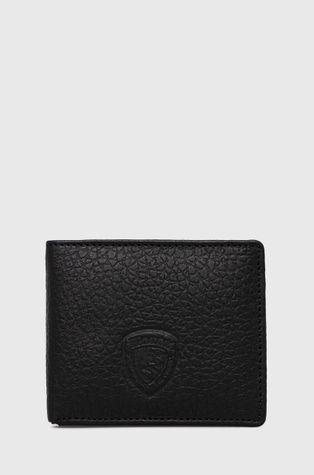 Blauer - Δερμάτινο πορτοφόλι