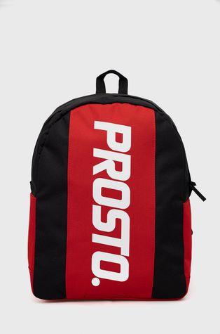 Prosto - Σακίδιο πλάτης