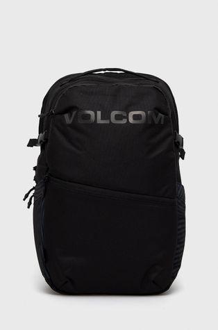 Volcom - Σακίδιο πλάτης