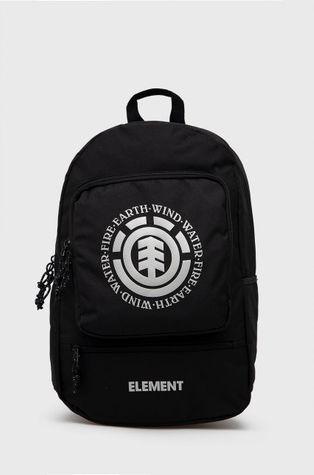 Element - Hátizsák