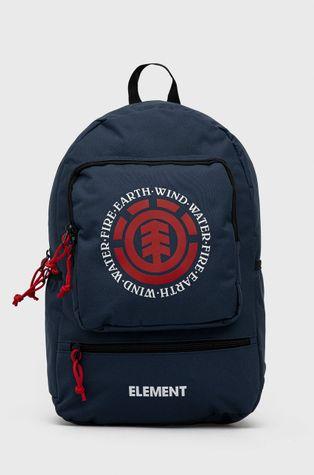 Element - Plecak