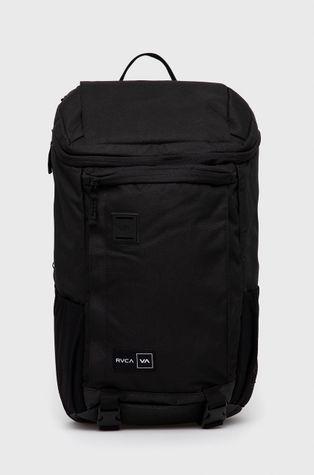 RVCA - Plecak