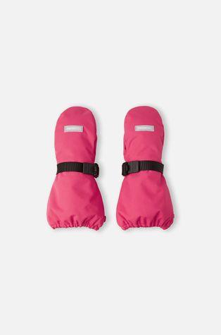 Reima - Дитячі рукавички Ote