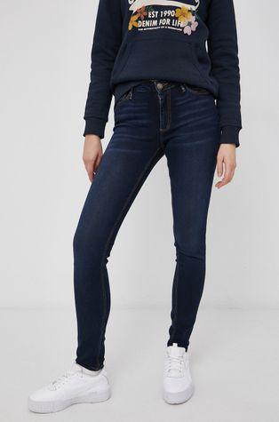 Cross Jeans - Jeansy Alan