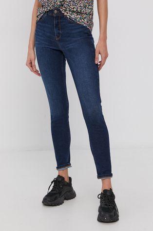 Cross Jeans - Rifle Judy