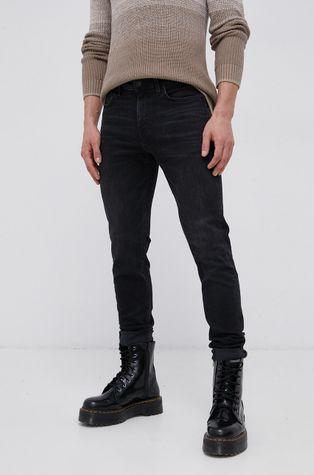 Cross Jeans - Дънки Scott