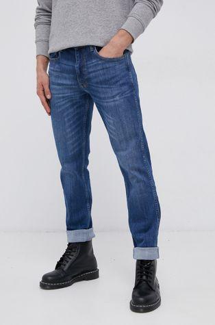 Cross Jeans - Jeansy Trammer