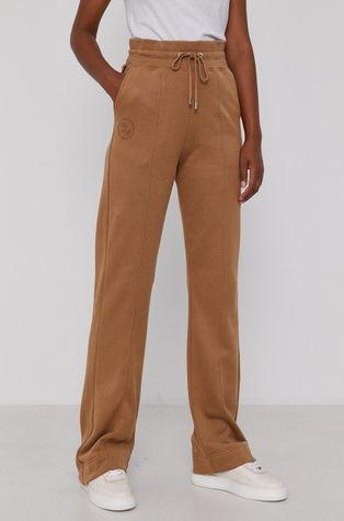 Mos Mosh - Spodnie
