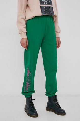 Local Heroes - Spodnie bawełniane