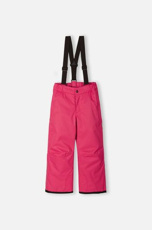 Reima - Детски панталони Proxima