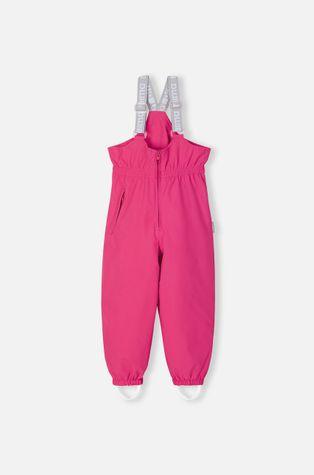 Reima - Детски панталони Juoni