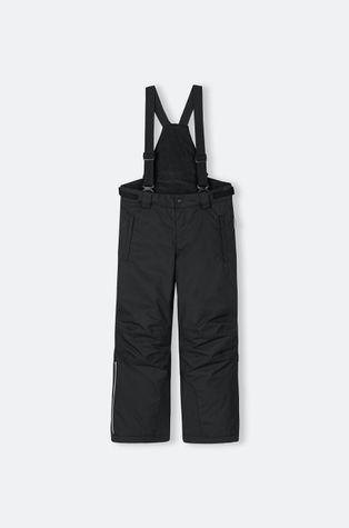 Reima - Детски панталони Wingon