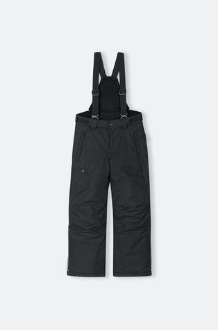 Reima - Детски панталони Terrie