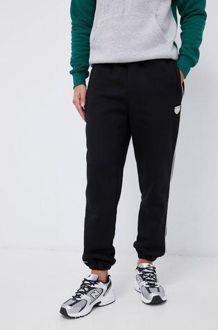 Prosto - Spodnie