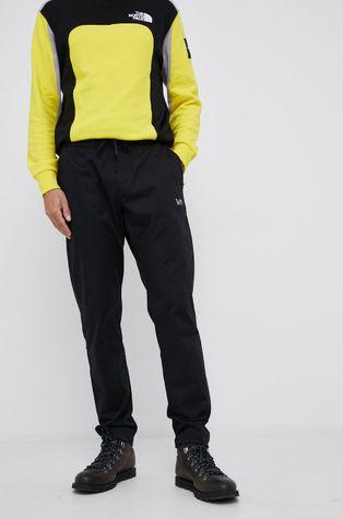 RVCA - Spodnie