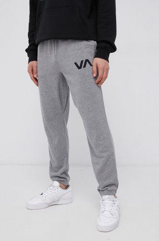 RVCA - Παντελόνι
