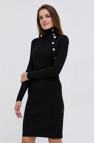 Silvian Heach - Sukienka