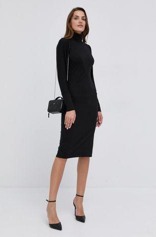 Silvian Heach - Φόρεμα