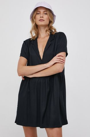 RVCA - Sukienka