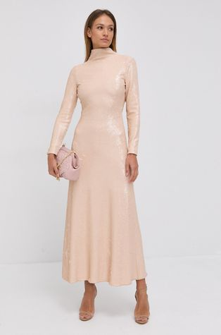 Liviana Conti - Φόρεμα