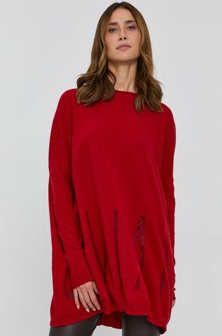 Liviana Conti - Pulover de lana