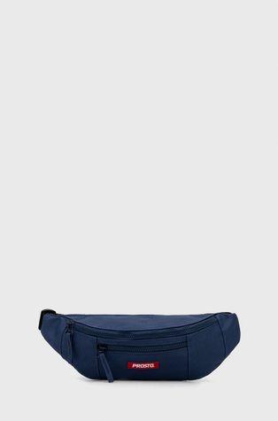Prosto - Τσάντα φάκελος