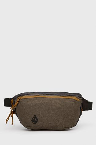 Volcom - Чанта за кръст