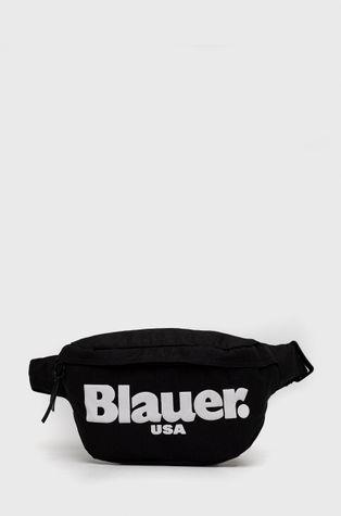 Blauer - Övtáska
