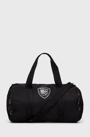 Blauer - Τσάντα