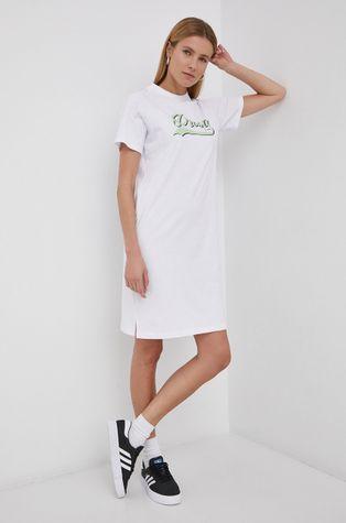 Prosto - Βαμβακερό μπλουζάκι