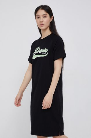 Prosto - Βαμβακερό φόρεμα