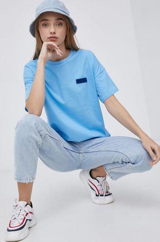 Prosto - T-shirt bawełniany