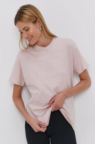 Local Heroes - T-shirt bawełniany