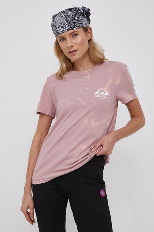 Volcom - T-shirt bawełniany