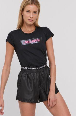 LaBellaMafia - T-shirt bawełniany