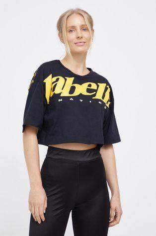 LaBellaMafia - Βαμβακερό μπλουζάκι