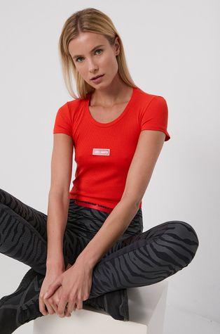 LaBellaMafia - Тениска