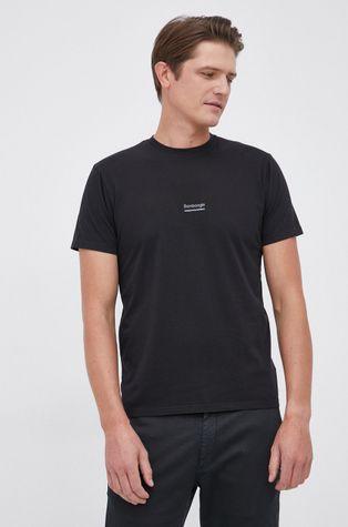 Bomboogie - Bavlnené tričko