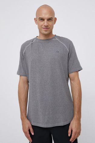 Wrangler - T-shirt ATG