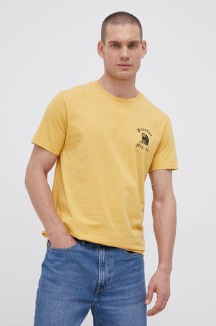 Brixton - Бавовняна футболка