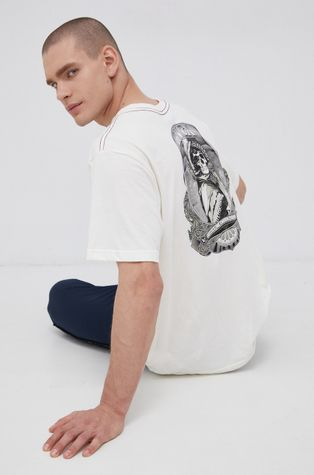 RVCA - Μπλουζάκι