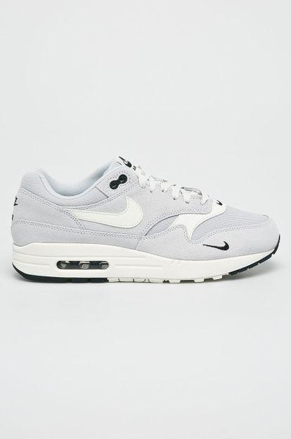 Nike Sportswear Cipő Air Max 1 Premium | ANSWEAR.hu
