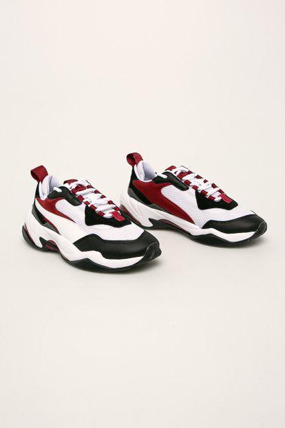 Puma Cipő Thunder Fashion 2.0