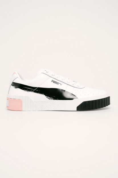 Puma Cipő Cali answear hu, 31 990 Ft | 3614060978971203