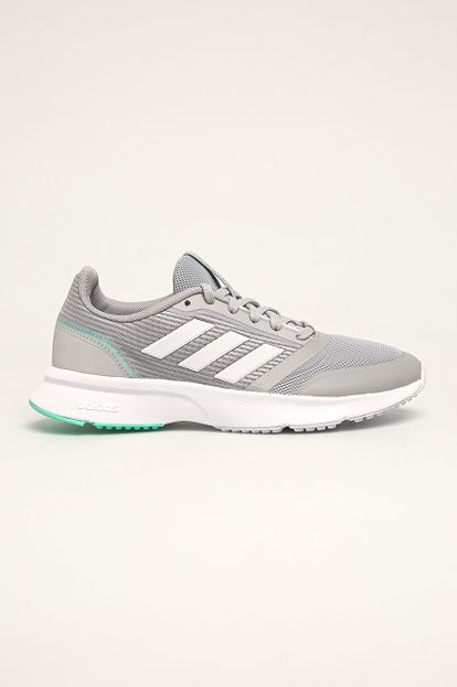 adidas nova cipő