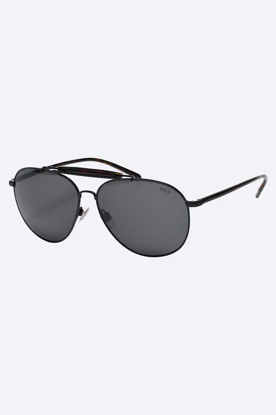 černá Polo Ralph Lauren - Brýle Dámský